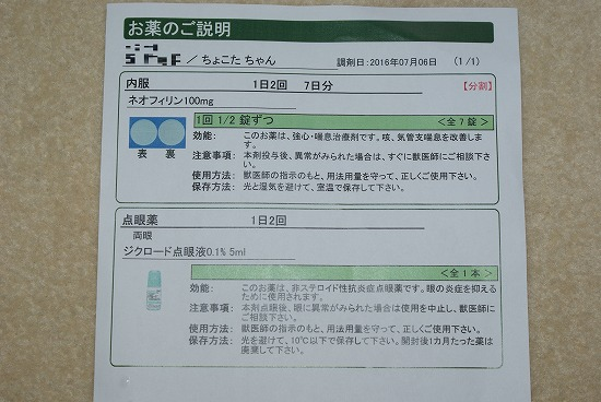s-DSC06686.jpg