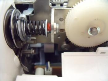 DSCF0521.jpg
