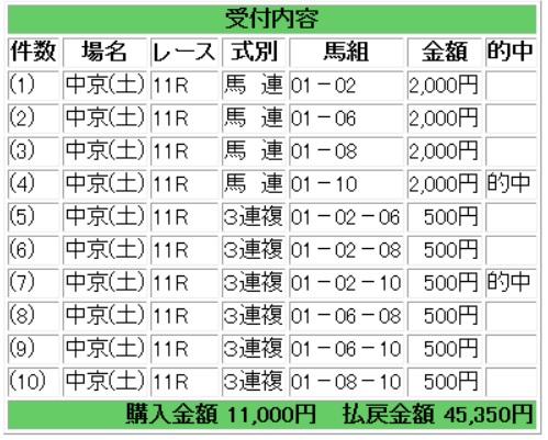 20151205tyuk11r.jpg