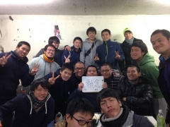 kyounokotoba2015-27.jpg