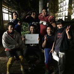 kyounokotoba2015-28.jpg