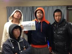kyounokotoba2015-29.jpg