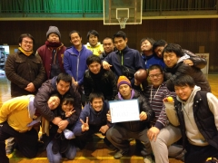 kyounokotoba2015-30.jpg