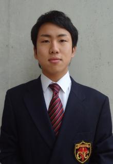 shibatamini_20151210234436c30.jpg