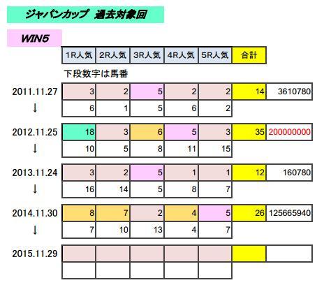 11_29_win5c.jpg