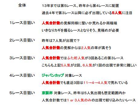 11_29_win5d.jpg
