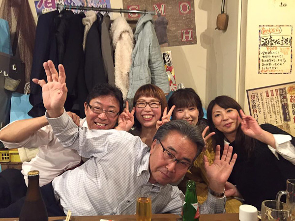 20151209_2.jpg