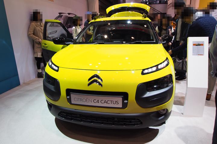 20151108_tms2015_Citroën_c4_cactus-01