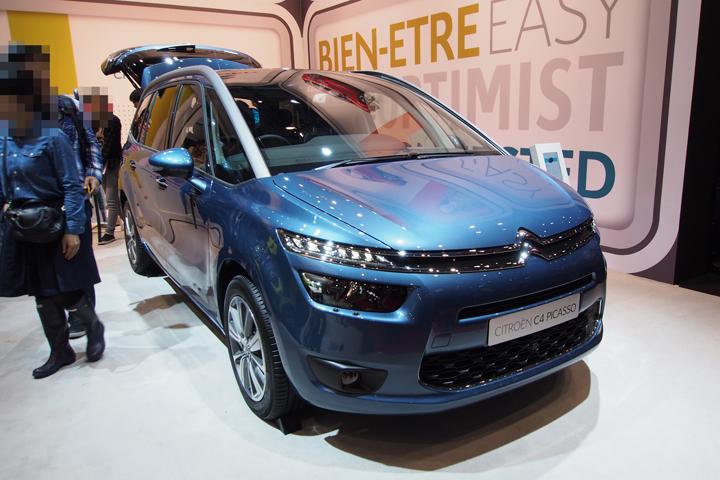 20151108_tms2015_Citroën_c4_picasso-01