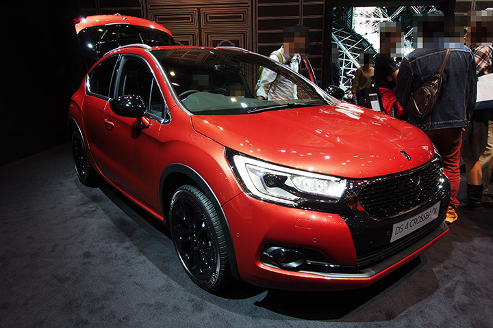 20151108_tms2015_Citroën_ds4_crossback-01