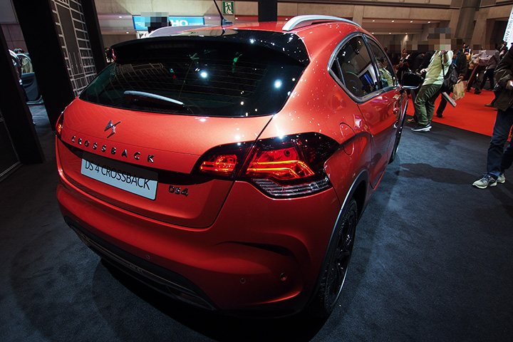 20151108_tms2015_Citroën_ds4_crossback-02