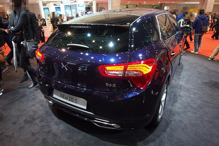 20151108_tms2015_Citroën_ds5-02