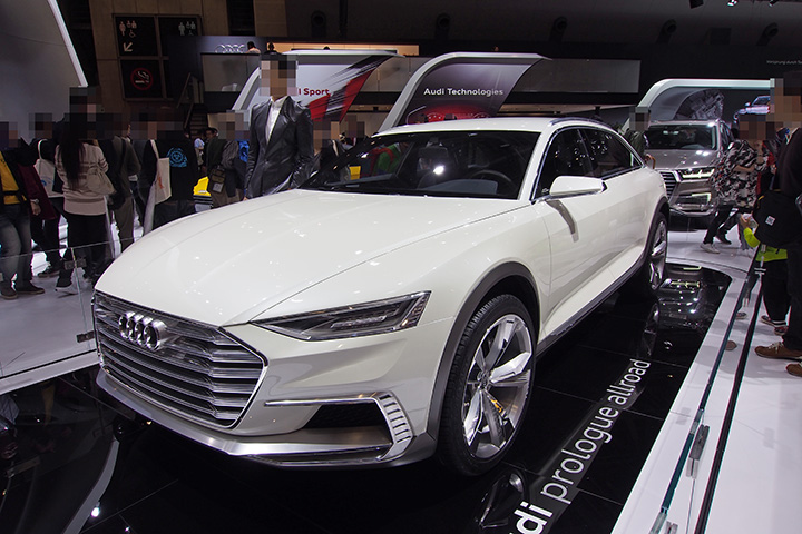 20151108_tms2015_audi_prologue_allroad-01.jpg