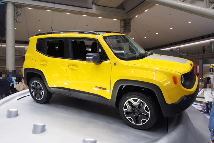 20151108_tms2015_jeep_renegade-01.jpg