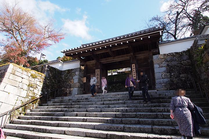 20151115_sanzenin_temple-01.jpg