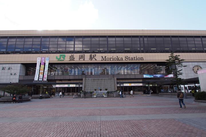 20151121_morioka-01.jpg