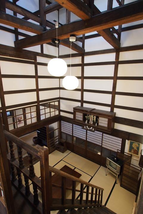 20151121_morioka-04.jpg