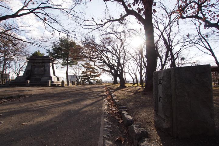 20151121_morioka_castle-03.jpg