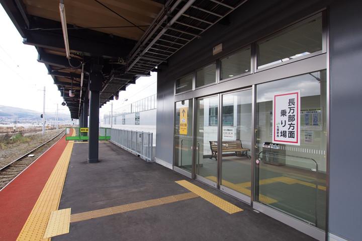 20151122_oshima_ono-05.jpg