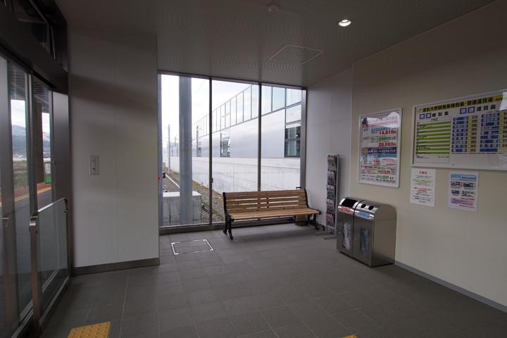 20151122_oshima_ono-10.jpg