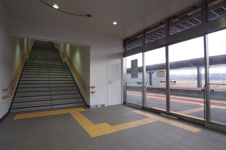 20151122_oshima_ono-11.jpg