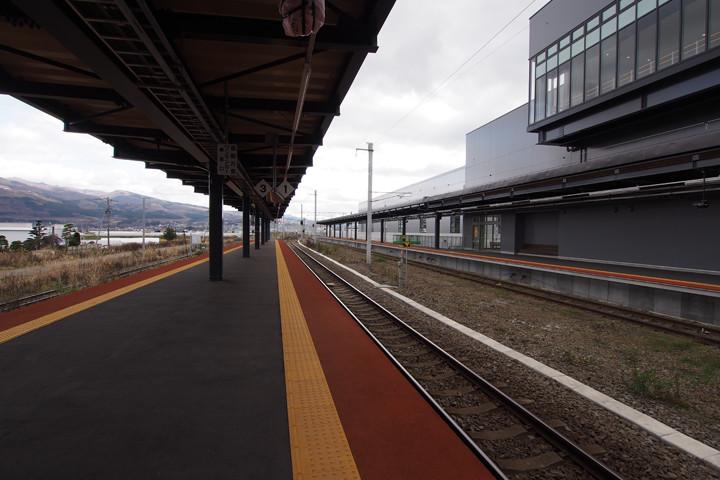 20151122_oshima_ono-19.jpg