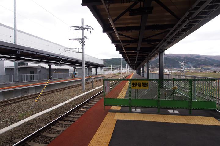 20151122_oshima_ono-22.jpg