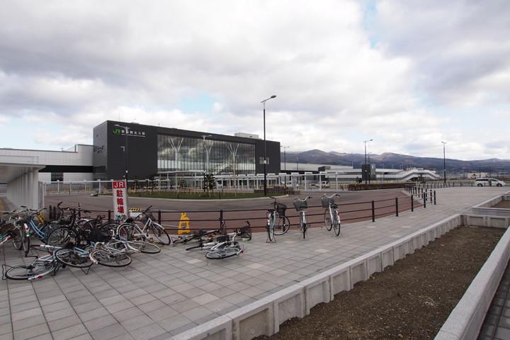 20151122_oshima_ono-41.jpg