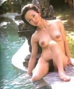 toshiko-tuyama1.jpg