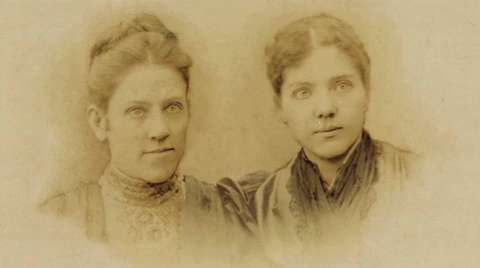 Mildred-and-Patty-Hill.jpg