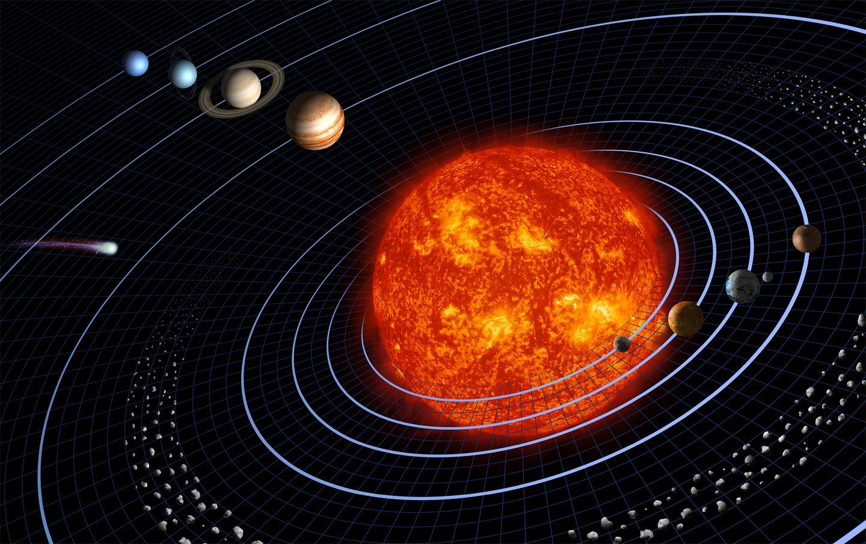 Solar_sys8.jpg