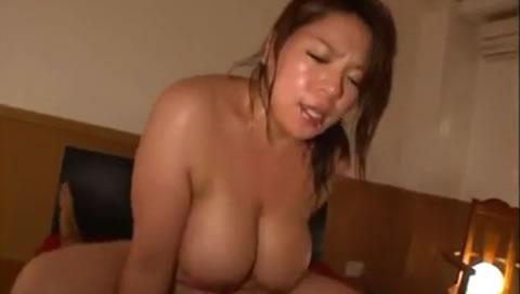アダルト動画:BBW・美形お肉ちゃんと汗だくFUCK (あとで友人枠へ)