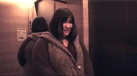 きゃんでぃドロップス ゆず(23) 体験動画1