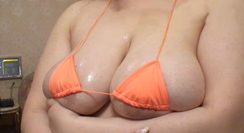乳野家 ひめ(28) やわやわ爆乳動画
