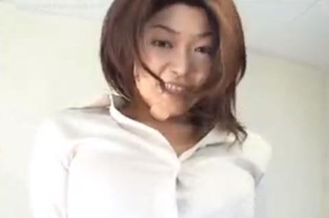 40代の柔らか熟巨乳 長身Gカップ祥子42歳