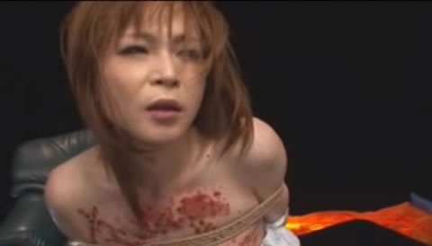 アダルト動画:《Japanese Shemale 411a》