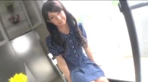 アダルト動画:《Japanese Shemale 097》