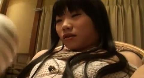 アダルト動画:《Japanese Shemale 165》