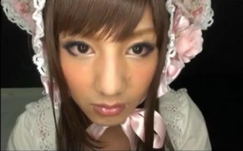 アダルト動画:《Japanese Shemale 404》
