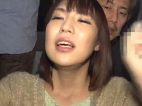 アダルト動画:《Japanese Shemale 389》