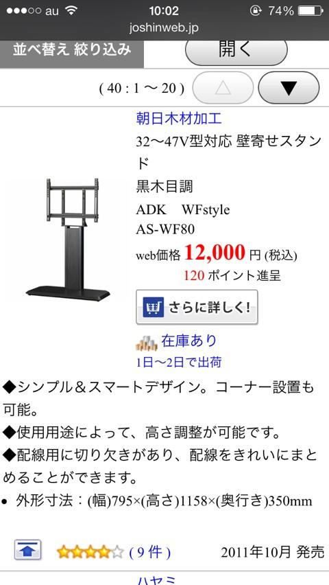 {44B613D9-5F8D-42BC-9E3E-B899E425CD6A:01}