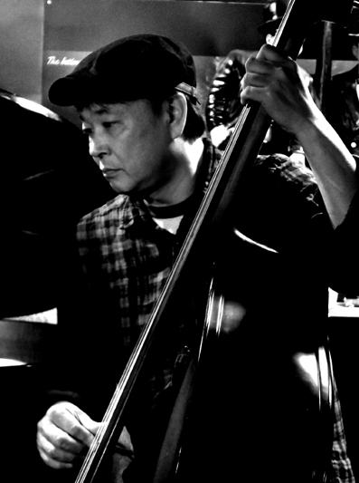 20151126 Jazz38 Mogami 14cm DSC08657