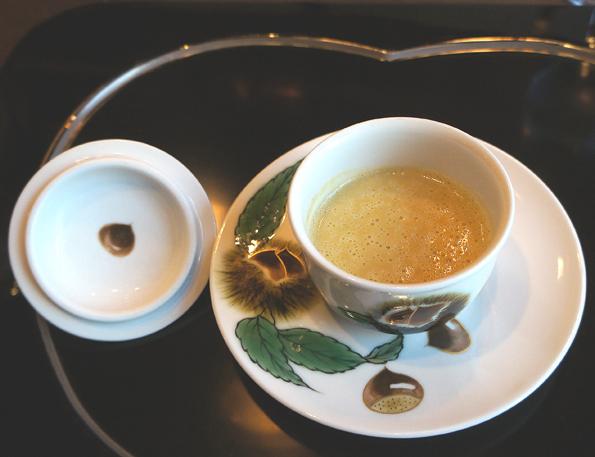 20151201 ukai 2栗のスープ 21cm DSC08875