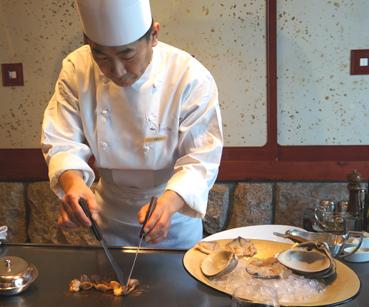 20151201 ukai 3 cooking 14㎝DSC08878