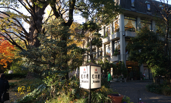 20151204 KNT 松本楼 21㎝ DSC08972