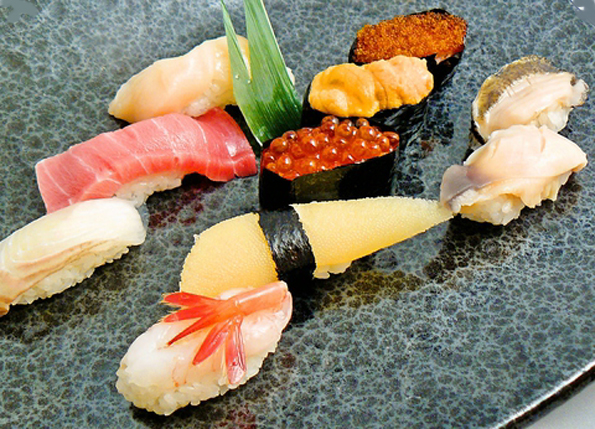 20151226 小樽 寿司 21㎝P020038436_480