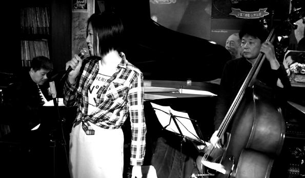 20151210 Jazz38 小野セッション 21㎝DSC09199
