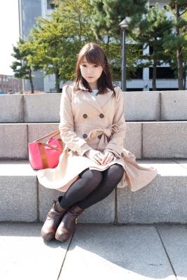 Ayane ラブラブ手つなぎデート!チャイナ服を買ってホテルイン