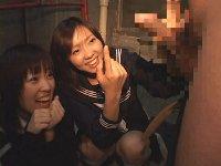 20100718_djk-160920oji.jpg