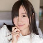 394_mako_150151207mak.jpg